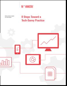 8 Steps Toward a Tech-Savvy Practice